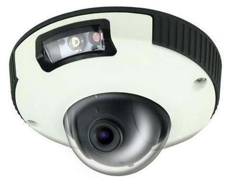 lts cmip3722 2 megapixel 1080p with h.264 video