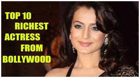 bollywood actress latest news photos videos on bollywood top 10 richest actress latest bollywood news