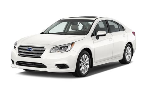 used subaru legacy subaru legacy reviews research new used models motor
