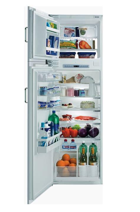 Kühlschrank Mit Gefrierfach Abtauen by K 252 Hlschrank Noblesse V Zug Thelma Curry