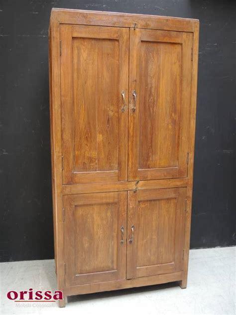 stile coloniale arredamento arredamento in stile coloniale inglese francese europeo