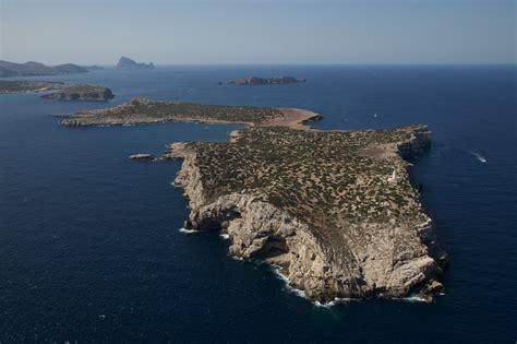 conejera fotos isla conejera ibiza wikipedia la enciclopedia libre