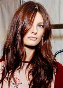 fashions in hair colours 2015 march 2015 zala clip in hair extensions