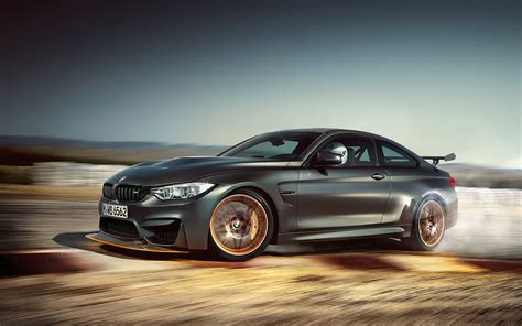 wallpapers bmw m4 gts
