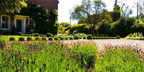 garden design kent essex oakleigh manor