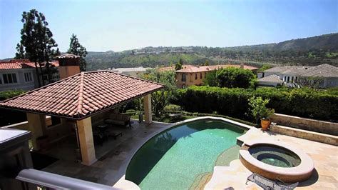 When Did House Air by Bel Air Crest Luxury Home For Sale 11766 Wetherby