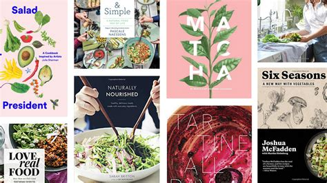 best cookbooks 2017 best cookbooks 2017 8 new cookbooks to read this summer