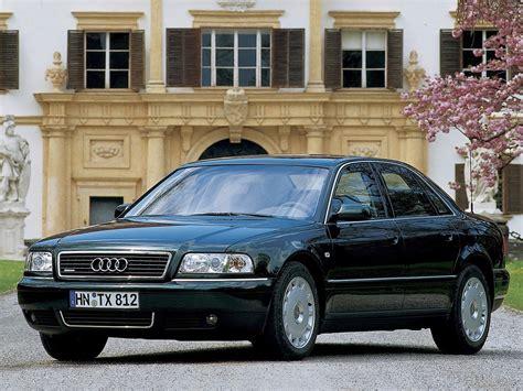 where to buy car manuals 1999 audi a8 parental controls audi a8 d2 specs 1999 2000 2001 2002 autoevolution