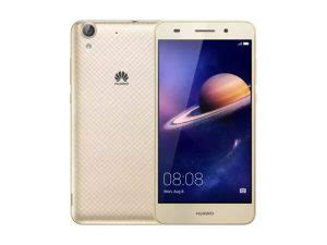 huawei y6 ii full specs and official price in the