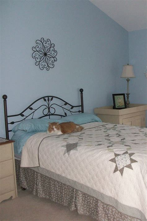 cloudy room boys room behr cloudy day paint colors for home boys blue and blue bedrooms