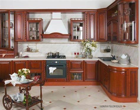 21 marvelous italian kitchen decor ideas eleg 225 ns konyhaszekr 233 ny 246 tletek segithetek blog hu