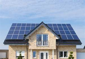 solar power for homes solar s cheaper than so why don t you panels