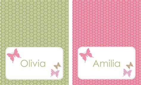 printable tags designs free printable diy bag tag template great for back to