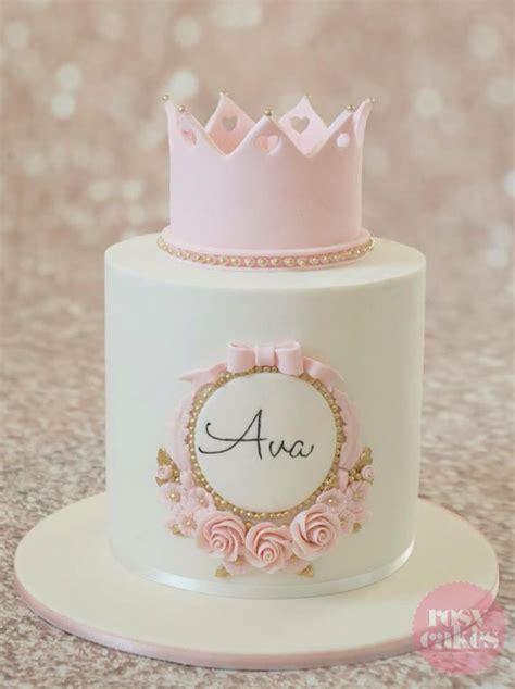 Princess Birthday Cake by Beautiful Princess Cakes Birthday Cake Ideas