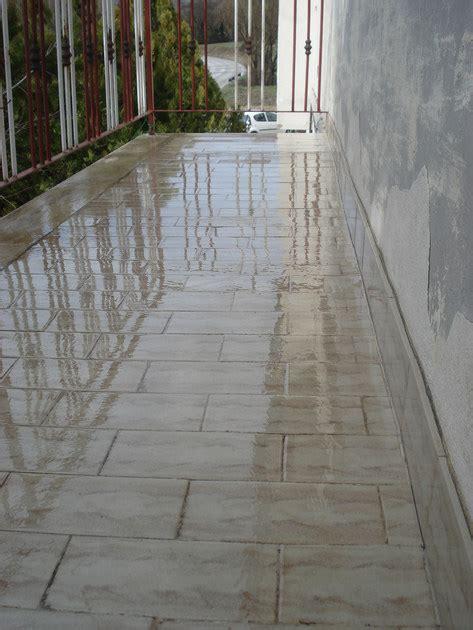 impermeabilizzante trasparente per terrazzi mapei impermeabilizzante liquido trasparente o r a antipioggia