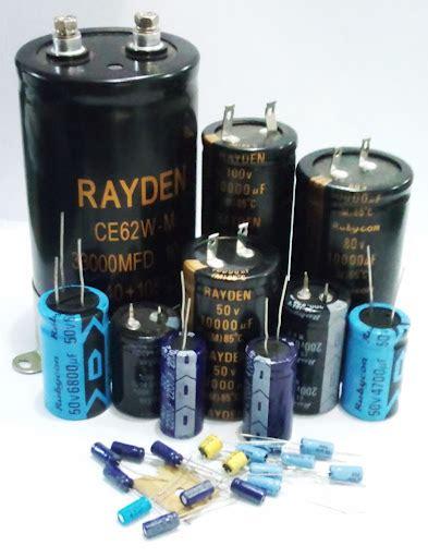 Sparepart Elektronik sparepart komponen elektronik dan peralatan indahelektronik