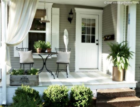 105 best images about front door porch summer decor on pinterest summer porch porch and patio