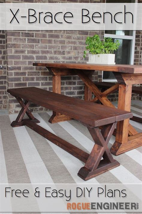 free diy woodworking projects easy woodworking projects craft ideas diy ready