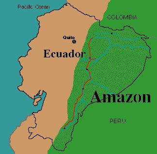 Search Ecuador Gif Find On Giphy