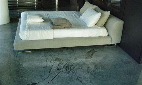 pavimenti in resina immagini pavimenti in resina in da letto