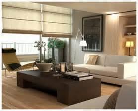 tapeten fr wohnzimmer beispiele beispiele f 252 r wohnzimmergestaltung