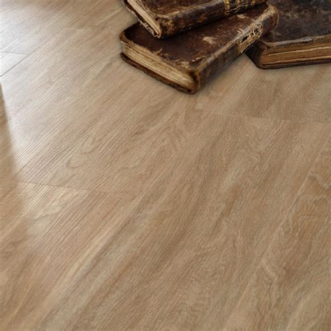 Click Vinyl Plank Flooring Aqua Plank Common Oak Click Vinyl Flooring Factory Direct Flooring
