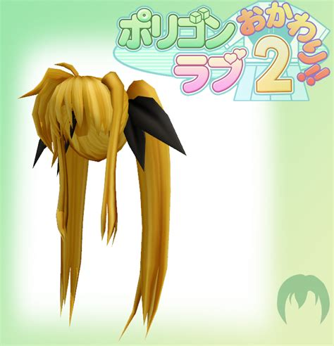 mmd base hair pl2 to mmd fate hair by anime base creator on deviantart