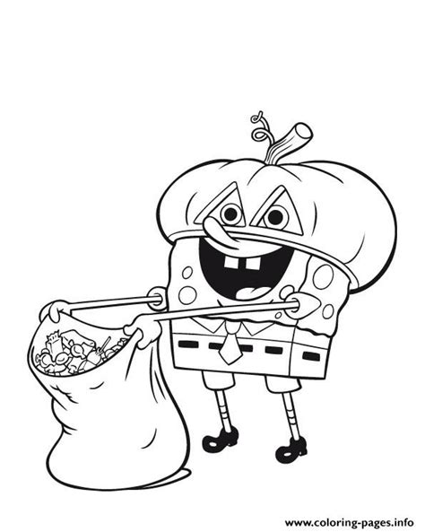 nickelodeon coloring pages nickelodeon s for kidsf7a6 coloring pages printable