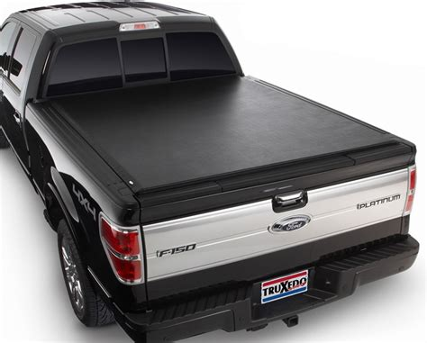 bed covers for f150 ford f150 tonneau bed cover