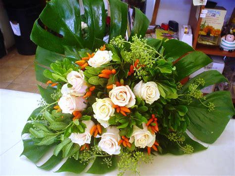 fiori per un compleanno mazzi fiori compleanno fm86 187 regardsdefemmes
