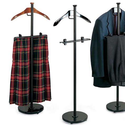 organizzazione guardaroba stilcasa net stender porta abiti appendiabiti e porta