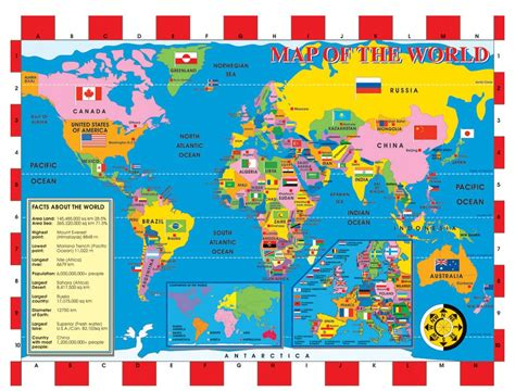 flags of the world puzzle world map flags puzzle 200pc 200 pieces jigsaw puzzles