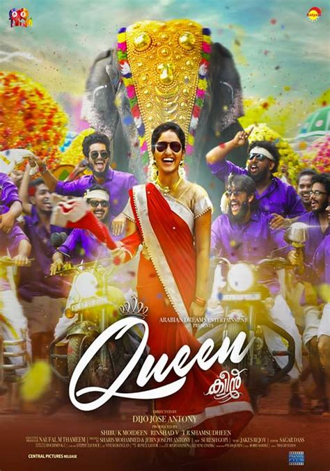 queen film full movie queen now showing book tickets vox cinemas oman