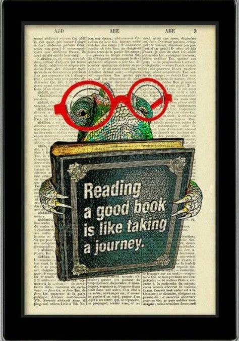 take my the caregiverã s journey books 5078 best ahhh b o o k s images on books