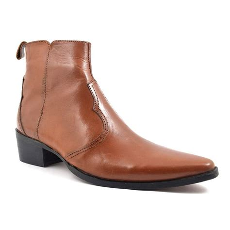 100 best images about cuban heel beatle boots on