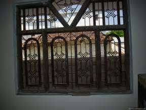 Home Windows Design In India by Window Grill Designs For Indian Homes Joy Studio Design