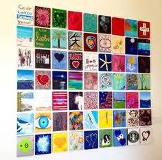 yolanda foster family art wall yolanda foster canvas wall google search valentine