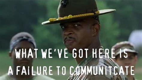 Major Payne Meme - major payne memorable quotes quotesgram