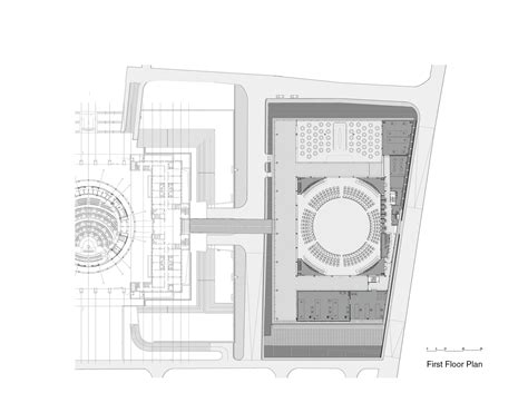 bullring floor plan 100 bullring floor plan the bullring estate