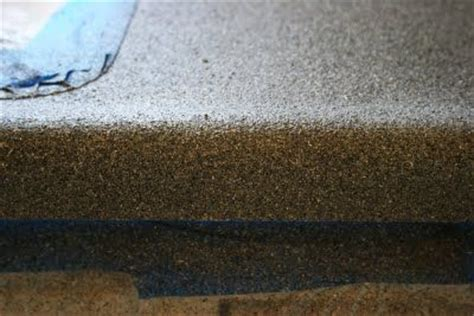 Spray Paint Laminate Countertops by Spray Paint Counters Home Is Where Your Is