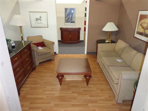 Cheap Sofas In Ct by Used Furniture Ct Marceladick