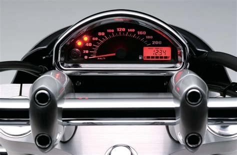 Motorrad Kaufen Neu Suzuki by Gebrauchte Und Neue Suzuki Intruder M800 Motorr 228 Der Kaufen