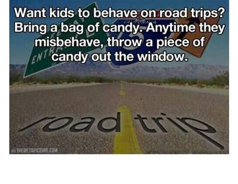 Parenting Advice Meme - 25 best ideas about parenting memes on pinterest mom