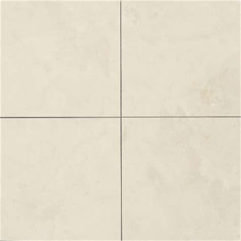 Kitchen Cabinets Portland granite countertops laminate floors granite counter tops