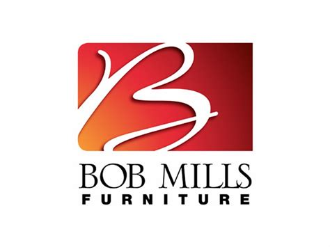 bob mills recliners bob mills furniture credit card payment login
