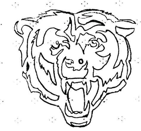 chicago cubs coloring pages chicago cubs coloring pages gravityfreeradio