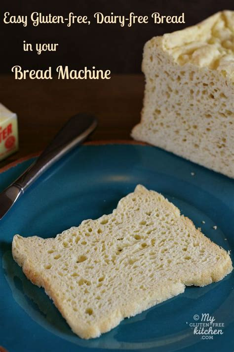 Wheat Free Bread Machine Recipes 17 Best Images About Gluten Free Bread Machine Recipes On