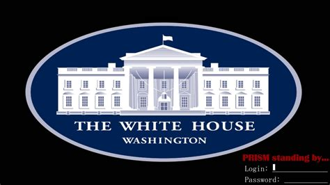 white house youtube white house logo wallpaper www imgkid com the image kid has it