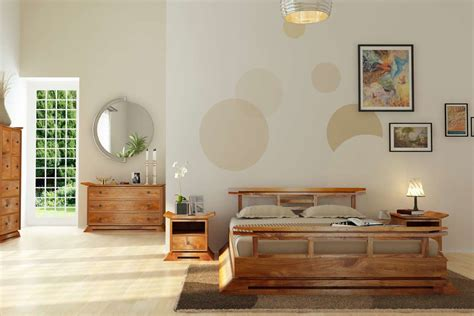 modern japanese furniture how to add modern japanese furniture in your
