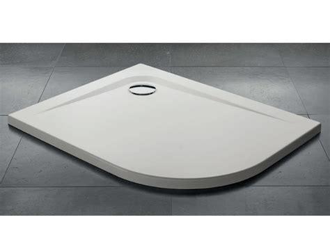 piatto doccia 90x75 piatto doccia rettangolare in acrilico zeroquattro